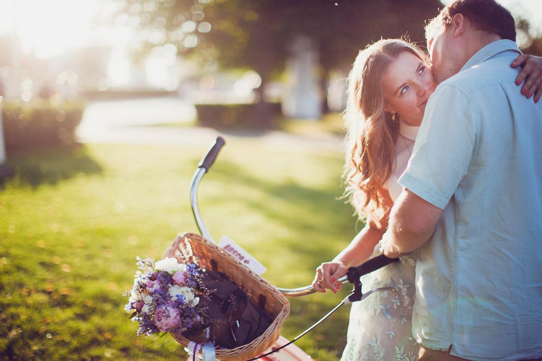 love_story00030