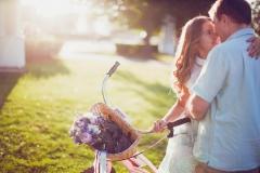 love_story00029