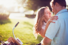 love_story00034