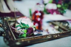 wedding_10032015_00006