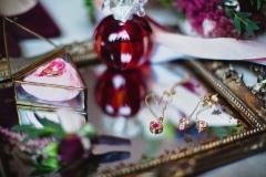 wedding_10032015_00007
