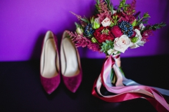 wedding_10032015_00008