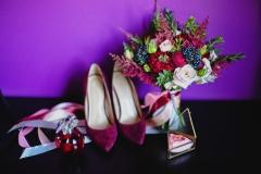 wedding_10032015_00009