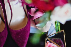 wedding_10032015_00010