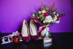 wedding_10032015_00013