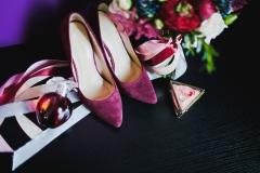 wedding_10032015_00014
