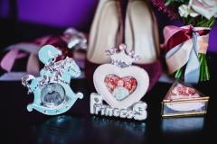 wedding_10032015_00016