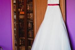 wedding_10032015_00022
