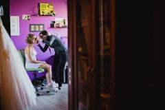 wedding_10032015_00041