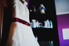 wedding_10032015_00042
