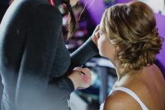 wedding_10032015_00043