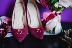 wedding_10032015_00055