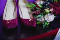 wedding_10032015_00059