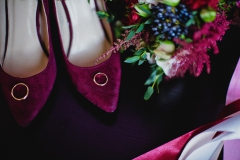 wedding_10032015_00060