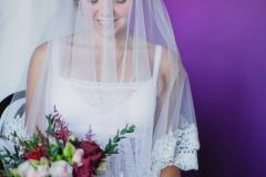 wedding_10032015_00064