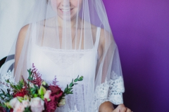 wedding_10032015_00065
