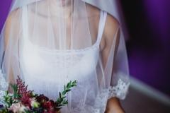 wedding_10032015_00066