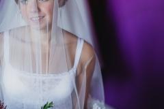 wedding_10032015_00067