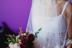 wedding_10032015_00068