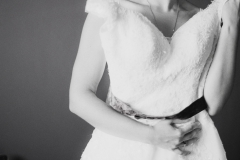 wedding_10032015_00076