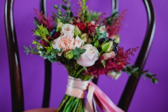 wedding_10032015_00099