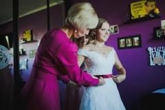 wedding_10032015_00101