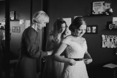 wedding_10032015_00102