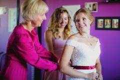 wedding_10032015_00103