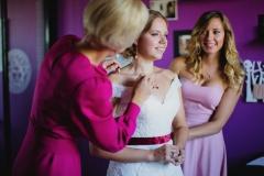 wedding_10032015_00105