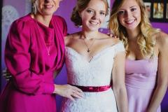 wedding_10032015_00106