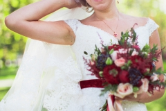 wedding_10032015_00288