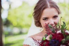 wedding_10032015_00289