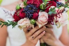 wedding_10032015_00292