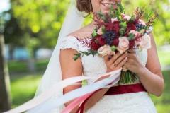 wedding_10032015_00293