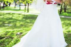 wedding_10032015_00295