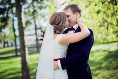 wedding_10032015_00297