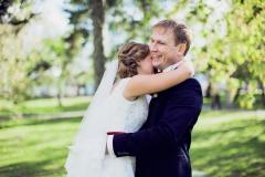 wedding_10032015_00298