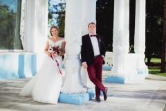 wedding_10032015_00299
