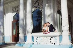 wedding_10032015_00301