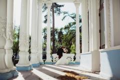 wedding_10032015_00303