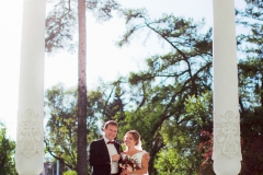 wedding_10032015_00304
