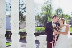 wedding_10032015_00306