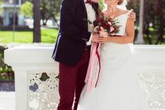 wedding_10032015_00309