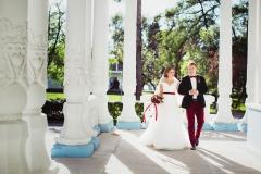 wedding_10032015_00310