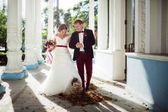 wedding_10032015_00314