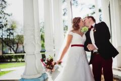 wedding_10032015_00316