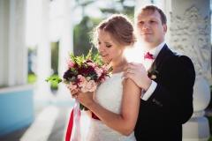 wedding_10032015_00317