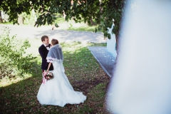 wedding_10032015_00320