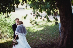 wedding_10032015_00321