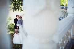 wedding_10032015_00323